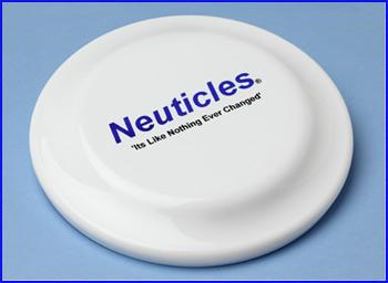 neuticles