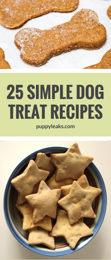 Simple Treat Recipes Shop Home and Garden Digital Library