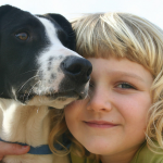 Teaching Dog Bite Prevention to Kids