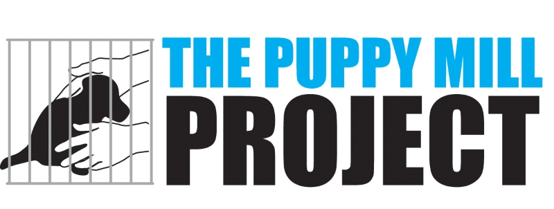 The Puppy Mill Project