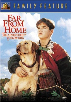 Far From Home 1995 Movie